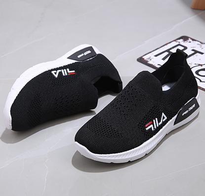 Women'S Crystal Transparent Sandals Big Size Popular Sandals Shoes